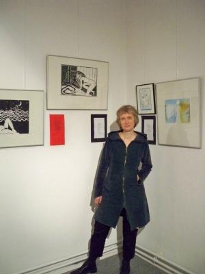 Ausstellung_EWA