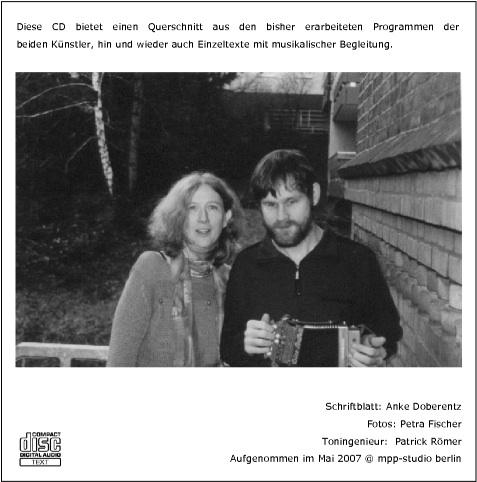 booklet_hinten